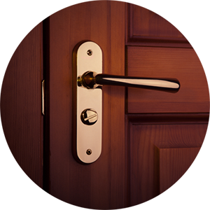 Prior Lake Precise Locksmith